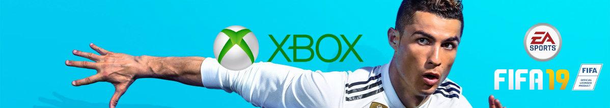 Xbox Digital Gift Card opwaarderen