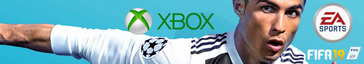 Xbox Digital Gift Card Top up