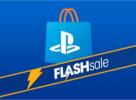 frontpage.category.psn-flash-sales.alt