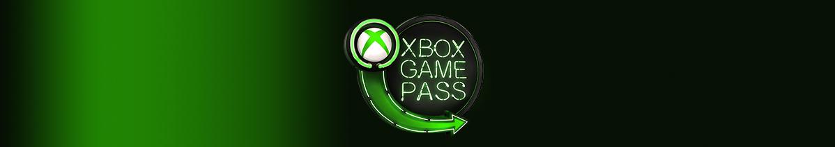 Xbox Game Pass aufladen