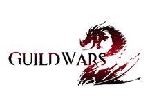 Guild Wars 2 Gems