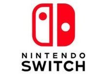 Switch Online 12 Months