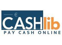 cashlib gift card