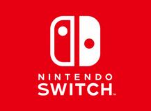 Switch Online 3 Months
