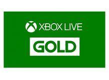 XboxLiveGold_3Monate