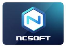 NCSoft 1600 Punkte