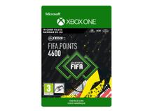 4600 FIFA 20 Points