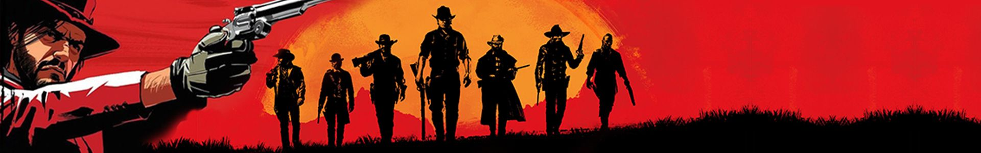 Red Dead Redemption 2 Online Gold Bars für Xbox One