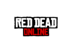 Red Dead Redemption Gold Bars Xbox One