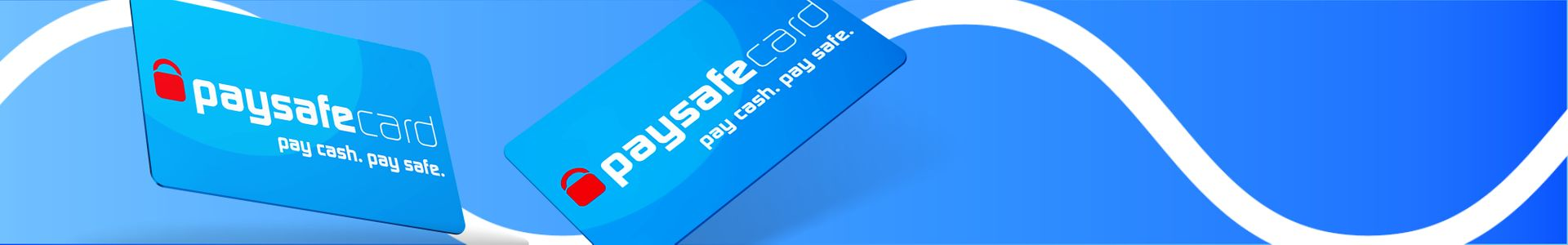 Battle Net Paysafecard