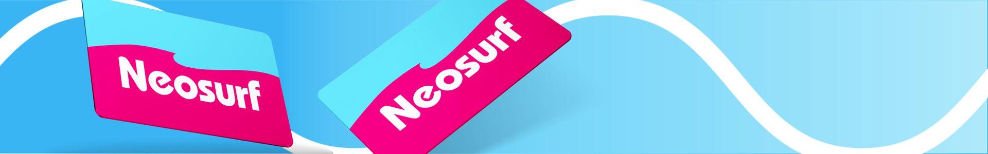 Neosurf Online Kaufen