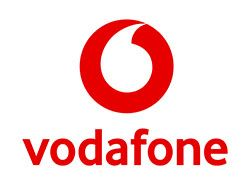 Vodafone Payg Top Up >> Vodafone Top Up Vodafone Pay As You Go From 10 Rapido Com