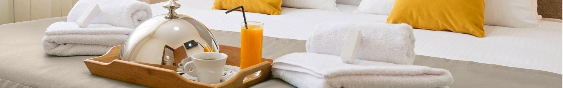 Hotelgift Voucher