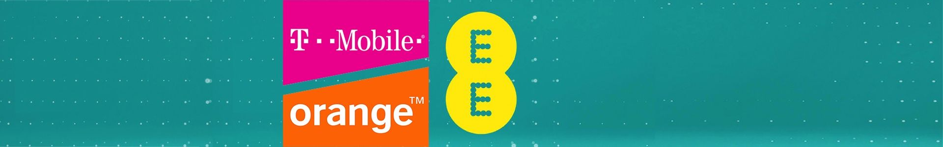 EE T-Mobile