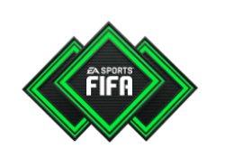 FIFA 20 Points Xbox One