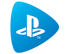 PlayStation Now code