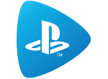 PlayStation Now 12 Months code