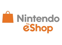 Nintendo eShop Card 15,00 €