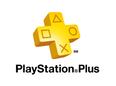 Die neuesten Games mit PS Plus