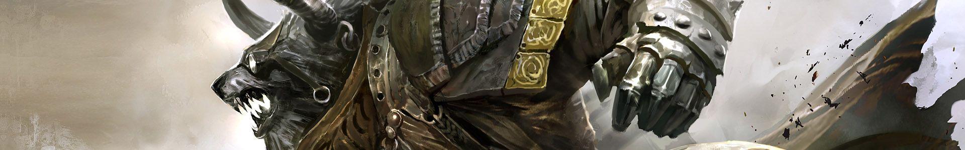 Guild Wars 2 Gems kaufen