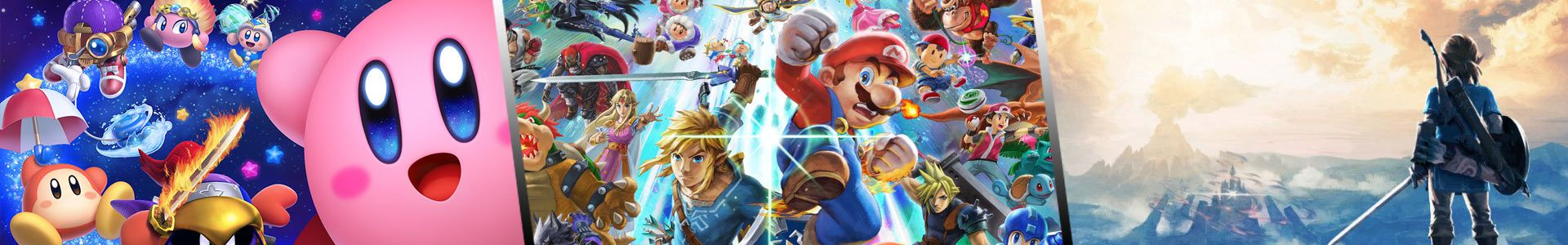Nintendo Switch Online kaufen