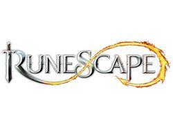 Runescape Mitgliedschaft
