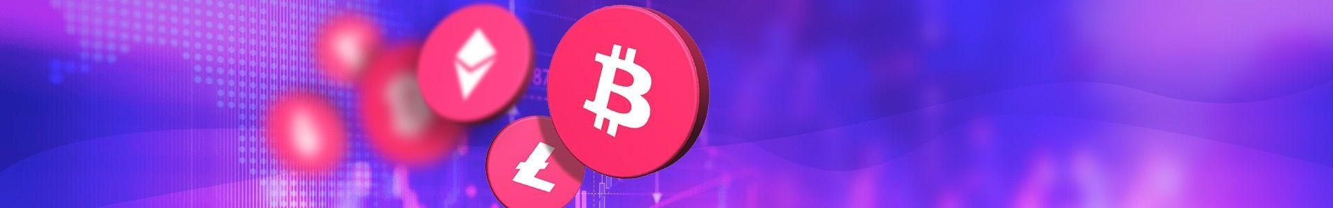 Crypto Voucher kaufen