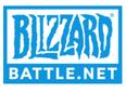 Battle.Net 20,00 €