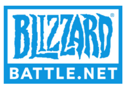 Battle.Net 20,00 €