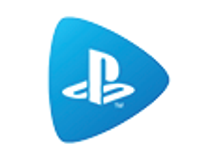 PlayStation-Now-1-Monat