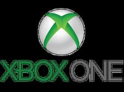 FIFA-20-FUT-Points-für-Xbox-One