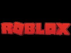 Roblox-Gift-Card-kaufen