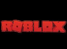 Roblox-Gift-Card-kaufen-10-euro