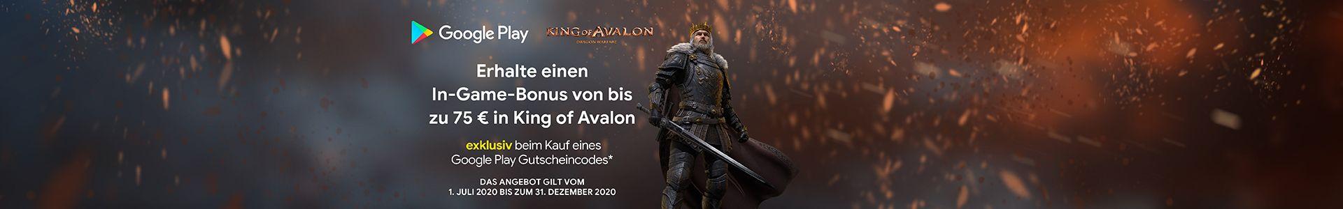 GooglePlay_King_of_Avalon_promo