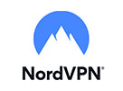 NordVPN subscription NL (0.0)