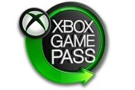 XBOX Game Pass (9.99)