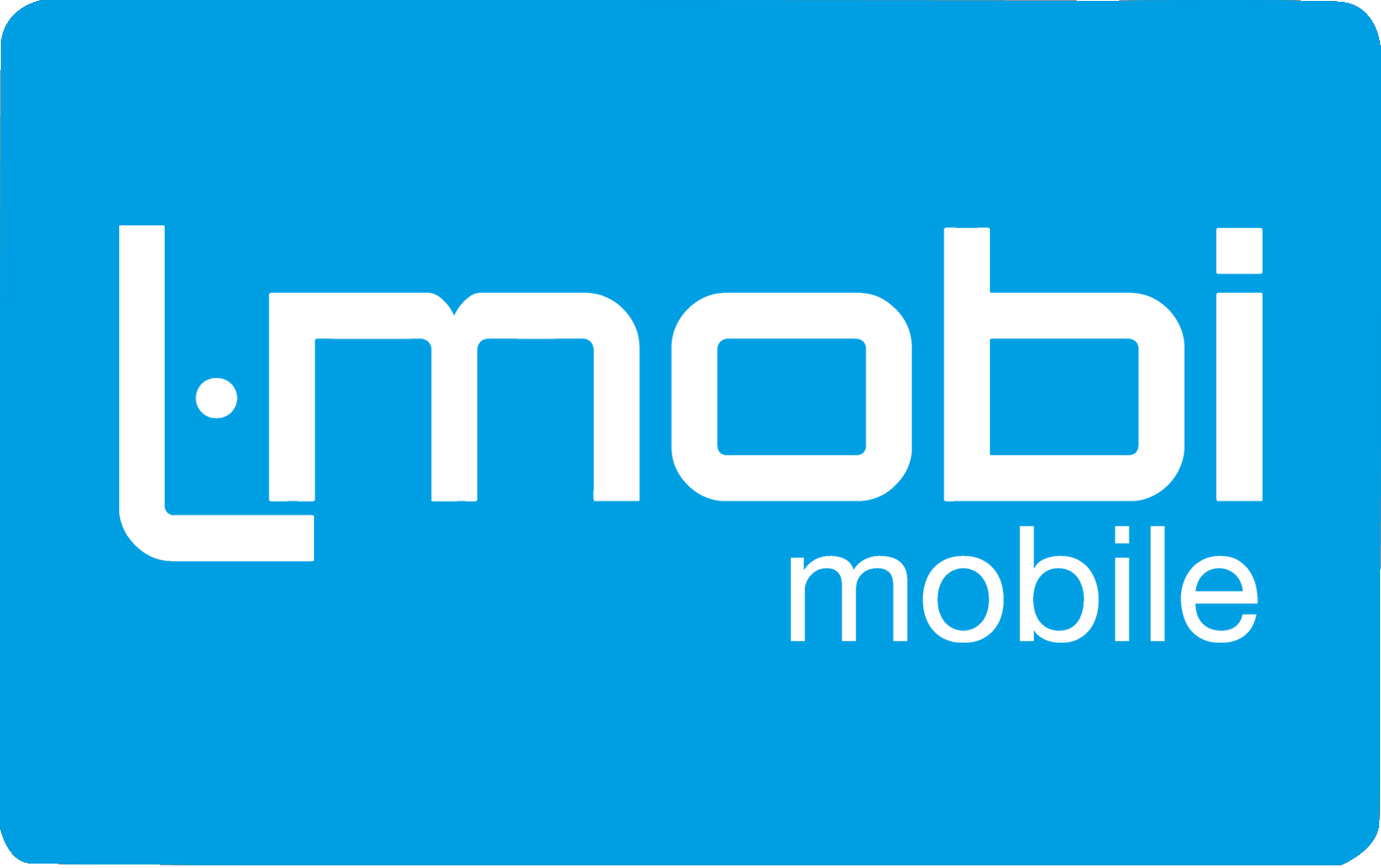 L-mobi