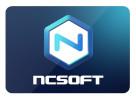 NCsoft Ncoin Card