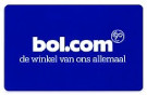 Bol.Com Cadeaukaart (10.0)