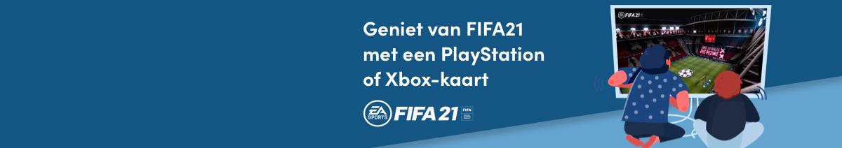 FIFA 21 Points