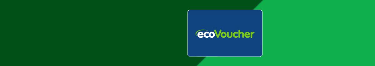 ecoPayz ecoVoucher