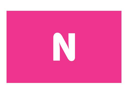 Neosurf €5