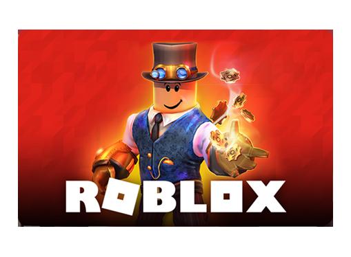Roblox Gift Card PC en Xbox One