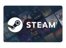 Steam gift code €5