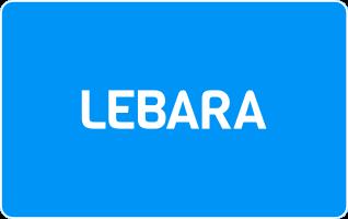 Lebara all-in €15