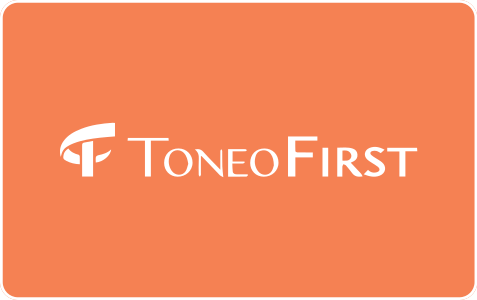 Toneo First €7.50