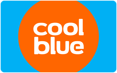 Coolblue €10