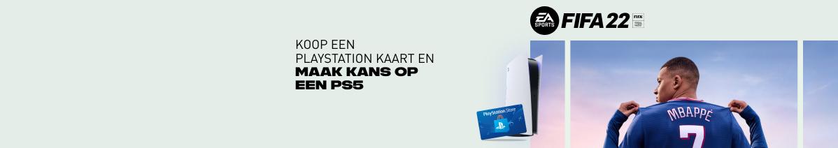 PSN Card