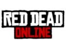 RDRO Gold Bars Xbox One