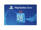 PSN Card 75 €